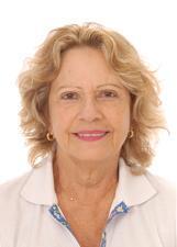 Candidato Dra Angela 18008