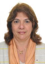 Candidato Dra Mayra Costa 23500