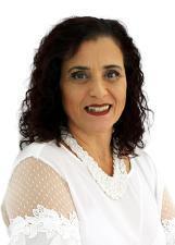Candidato Dra. Monica Marina 33003