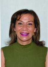 Candidato Dra. Sandra Fisioterapeuta 15005