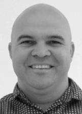 Candidato Edivaldo Correa 70570