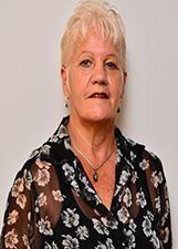 Candidato Edna dos Santos 90367