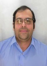 Candidato Edson Ricardo 51120
