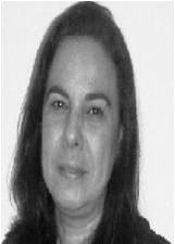 Candidato Elaine Neves 15236
