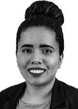 Candidato Elaine Oliveira 25255