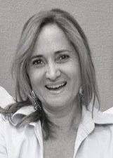 Candidato Eliana Azevedo 30400