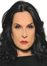 Candidato Eliana Passarelli 22555