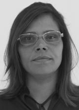 Candidato Eliete do Morar  Bem 70747