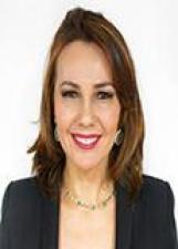 Candidato Elizabeth Dutra 90115