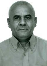 Candidato Eng. Adilson Oliveira 35600
