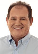 Candidato Engº Daniel Rossi 22789