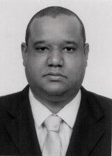 Candidato Engenheiro Fernando 44002