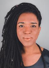 Candidato Érica Malunguinho da Silva 50888