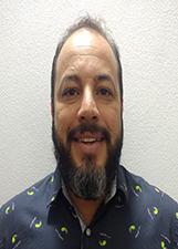 Candidato Fabiano Bicudo 90192