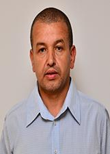 Candidato Fabio Lima 90417