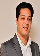 Candidato Fabio Santos 90987