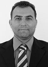 Candidato Fabio Silingardi 28282