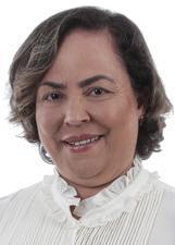 Candidato Fátima Lira 22045