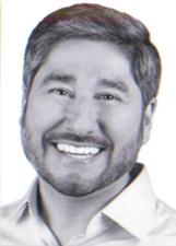 Candidato Fernando Cury 23456