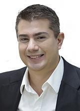 Candidato Fernando Stoppa 13560