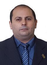 Candidato Ferreira Cabeleleiro 33888