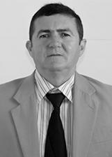 Candidato Francisco Alves 28204