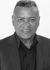 Candidato Francisco Severiano 28353