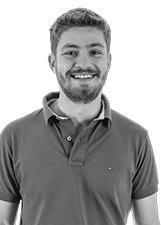 Candidato Gabriel Soares 65865