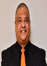 Candidato Galeno Roda 90193