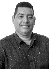 Candidato Geraldo de Souza 77178