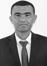 Candidato Getúlio de Sousa 28328