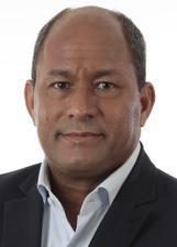 Candidato Gilberto Benzi 22000