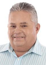 Candidato Gilberto Borja do Gás 22589