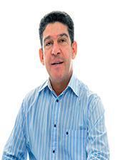 Candidato Gileno Gomes 90999