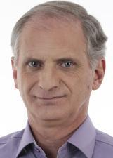 Candidato Gino Torrezan 22011