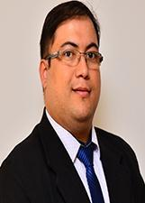 Candidato Giovani Correia 90977