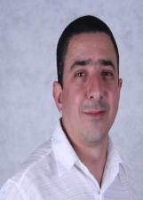 Candidato Giulio Baldi 51446