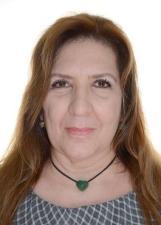 Candidato Glaucia Camargo 15002