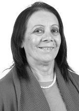 Candidato Glorinha Guilhamate 31051