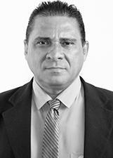 Candidato Gouveia 28888