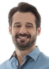 Candidato Guilherme Piai 22300