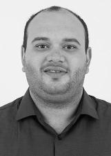 Candidato Gustavo Fargiani 31651
