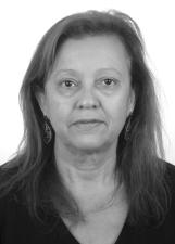 Candidato Helena Barbosa 51077