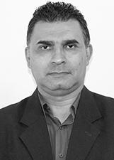 Candidato Hélio Santiago 28038