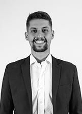 Candidato Henrique Domingues 65650