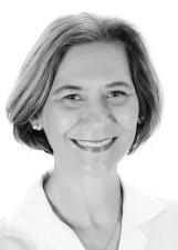 Candidato Ingrid Frare 30080