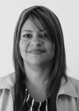 Candidato Ionara Machado 27270