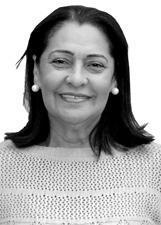 Candidato Irmã Anita 35777