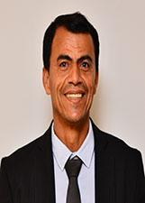 Candidato Irmao Ximenes - O Popular 90620