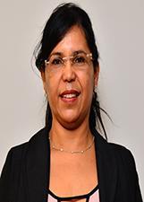 Candidato Isabel Calderone 90996